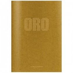 Catálogo Colore & Oro