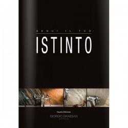 Catálogo Istinto