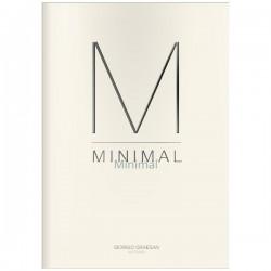 Catálogo Minimal