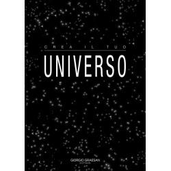 Catálogo Universo