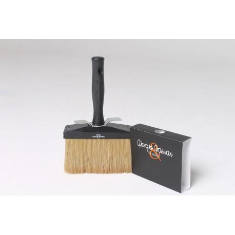 Big Brush (BROCHA GRANDE)