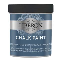 Chalk Paint Pintura a la Tiza 500ml