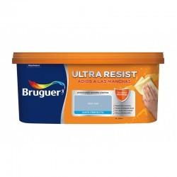Bruguer Ultra Resist 4lt